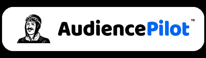 Audience Pilot
